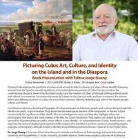 Picturing Cuba: ....