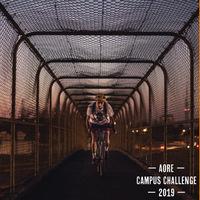 AORE Outdoor Challenge