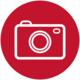 International Education Week Photo Contest Deadline