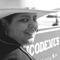 Exodusters Go West: The Settlement of Nicodemus, Kansas