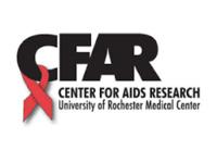 Annual CFAR World AIDS Day Scientific Symposium
