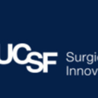 Surgical Innovations Meeting