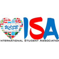 International Students Social