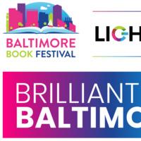 Baltimore Book Festival: Enoch Pratt Free Library Children's Stage