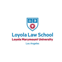 Preserving Free Courts and a Free Press presented by Loyola Law School, California Judges Association and CJA's Judicial Fairness Coalition