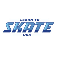 Learn to Skate Week 4