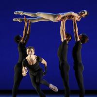 American Ballet Theater Concert