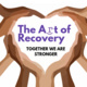 The Art of Recovery: NARCAN/Naloxone Training