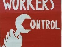 """Worker Controlled Companies in Latin America"" by Dario Azzellini, LASP Weekly Seminar Series"