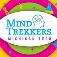 Detroit Science & Engineering Festival & Traverse City Super Science Saturday