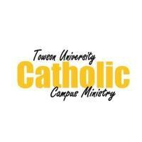 Catholic Campus Ministries