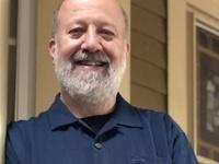"Energy Engineering Seminar: Ian Shapiro ""Heat Pumps 101+"""