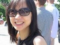 Colloquium:  Dr. Cissi Lin