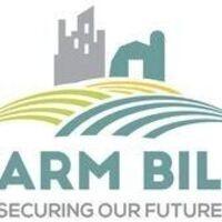 County Farm Bill Meeting - Washington