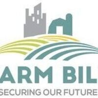 County Farm Bill Meeting - Concordia