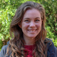 Disease Ecology Workshop: Rebecca Borchering