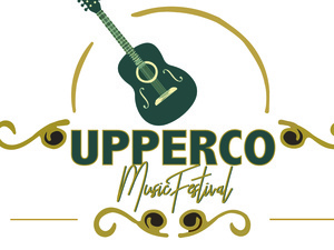 Upperco Music Festival (Sept 18-21)
