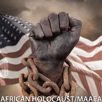 "African Holocaust/MAAFA Commemoration ""Remember Them"""