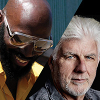 A Night for LIFE with Michael McDonald, Brian Owens & Kennedy Holmes
