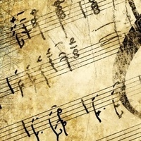 Fall Colloquium Series: Dr. Joseph Salem, Asst Prof. of Music History & Theory
