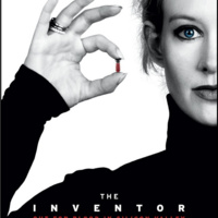 5x10: Free Film Screening: The Inventor: Out for Blood in Silicon Valley