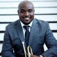 Guest Artist: George Carpten, IV, trumpet