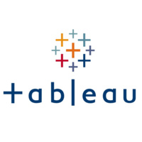 Exploring Dashboards: How do you make the most of Tableau resources on campus?