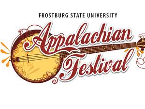 Appalachian Festival Symposium