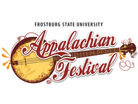 Appalachian Festival: Saturday's Festival