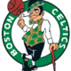 Rhody Adventures:  Boston Celtics vs. Brooklyn Nets