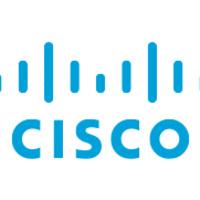 Cisco Information Session