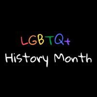 Queer Sex Education Trivia