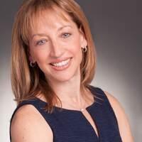 SCSB Colloquium Series – Alison Singer