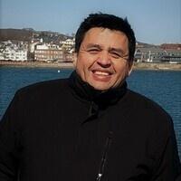 Introducción a la planificación Pastoral, Walter Mena