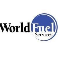 World Fuel Services Info Session