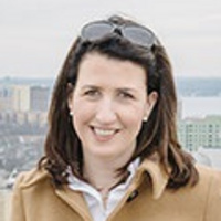 EPSSI Seminar: Dr. Tracey Holloway, University of Wisconsin-Madison