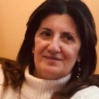 La Biblia fuente de nuestra vida Espiritual, Paula Gómez