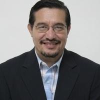 El movimiento de Jesús y sus implicaciones para las Iglesias hoy, Carlos Ayala