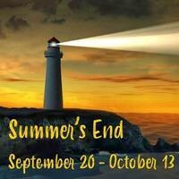 Art Show: Summer's End