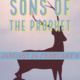 Auditions for 'Sons of the Prophet'