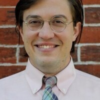 Center for American Political Responsiveness Brown Bag: Kevin Munger