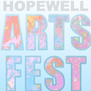 Hopewell Arts Fest