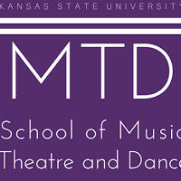 KSU Music presents: Concert Band and Wind Symphony