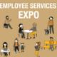 Employee Services Expo