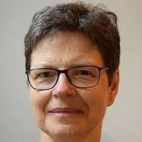 Economics Department Seminar Series: Ursina Krumpholz