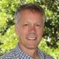 Economics Department Seminar Series: Andrew Plantinga