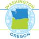 WOHESC: Washington Oregon Higher Ed Sustainability Conference