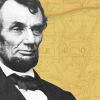 Lincoln and Oregon: A Cross-Continental Story