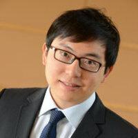 Econometrics Seminar: Dacheng Xiu (Chicago Booth)