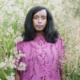 Visiting artist | Salome Asega
